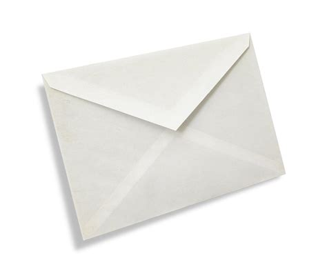 how to make a letter envelope image gallery letter envelopes
