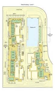 Mccormick Place Floor Plan by Mccormick Place Floor Plans Chicago