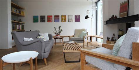 scandinavian home interior design scandinavian design andie s world