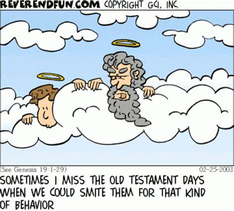 printable christian jokes funny religious comics religion nigeria