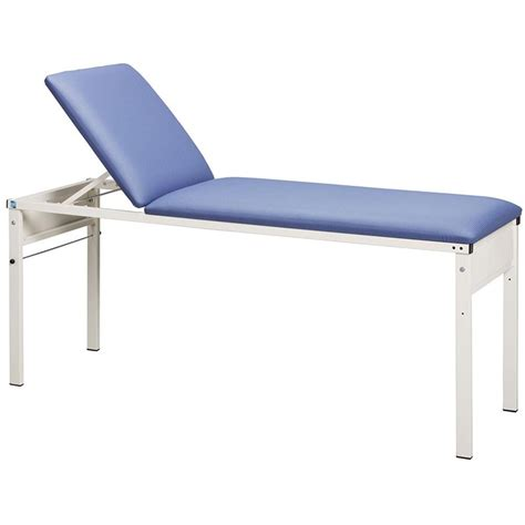 medical couches doherty purley couch available to buy online at williams