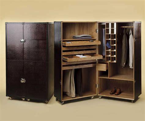 bauli armadio bauli armadio linea p 0 s h per cionario abbigliamento