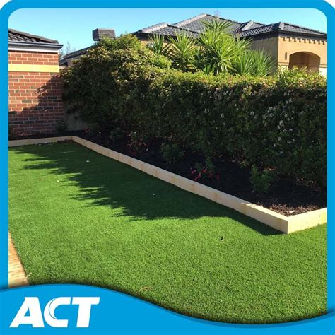backyard weather china non infilled artificial grass for backyard hot