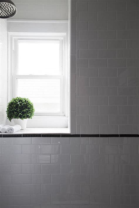bathroom window sill ideas the best bathroom plants for your interior