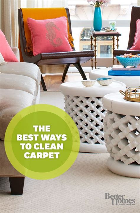best way to clean rug the best way to clean carpet carpets cleanses and cleaning
