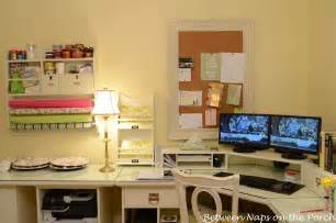 Work Desk Organization Ideas Brilliant Work Desk Organization Ideas With Furniture Home Desk Ideas Decorating For Work Diy