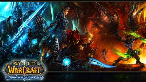 world of warcraft world of warcraft wallpaper in hd
