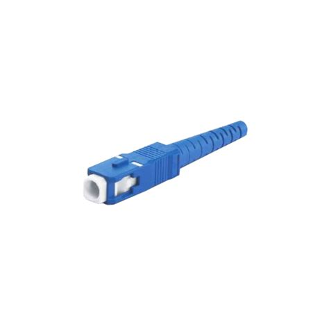 Adapter Sc Upc opton connector sc upc 3 0mm