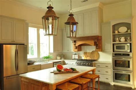 awesome kitchen islands 100 awesome kitchen island design ideas digsdigs