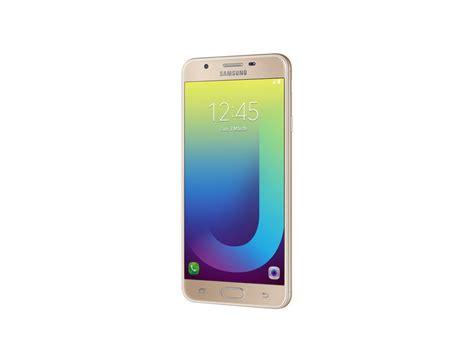 Samsung J7 Prime Fingerprint samsung galaxy j7 prime 16gb 5 5 quot octa 13mp
