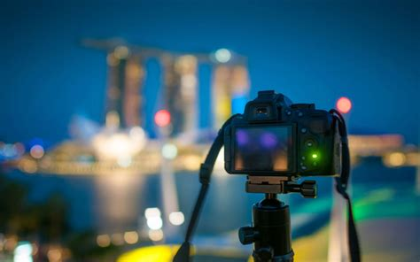 low light photography the 9 best cameras for low light photography