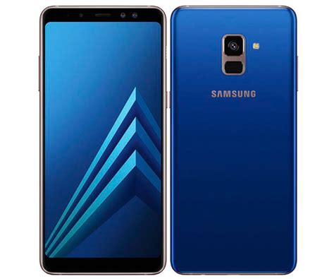 Samsung A3 Dan A8 comparamos los galaxy a8 y a8 con el galaxy a3 a5 y a7