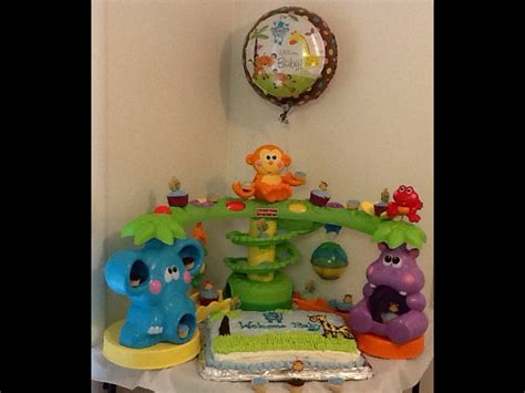Baby Shower Venues Brisbane by 100 Baby Shower Locations Brisbane Baby Shower