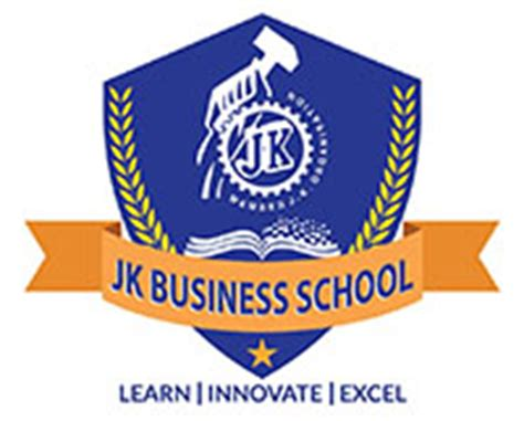 Mba Fast Track Ugc Recognised by Is Jk Business School Approved And Certified By Ugc Or Not