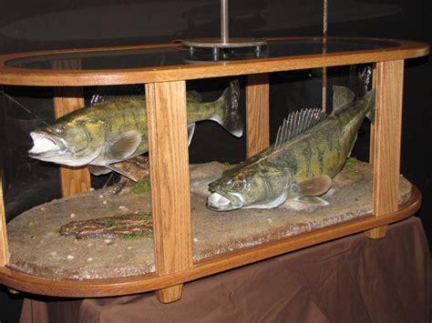 Fish Coffee Table Fish Coffee Table