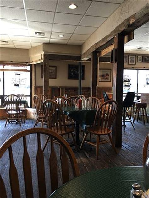 pug mahon pug mahon s billings menu prices restaurant reviews tripadvisor