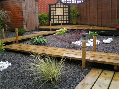 Asian Backyard Ideas Japanese Garden Ideas Pictures Home And Garden Design