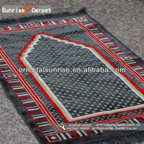 Wholesale Prayer Rugs by Jacquard Woven Wholesale Prayer Rugs Buy Wholesale