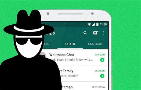 whatsapp sniffer tutorial español whatsappsniffer capture troca de mensagens entre dois