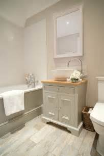 bathrooms cottage ideas light bathroom photo gallery inspire you decor