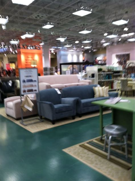 home decorators collection phone number home decorators collection closed furniture stores