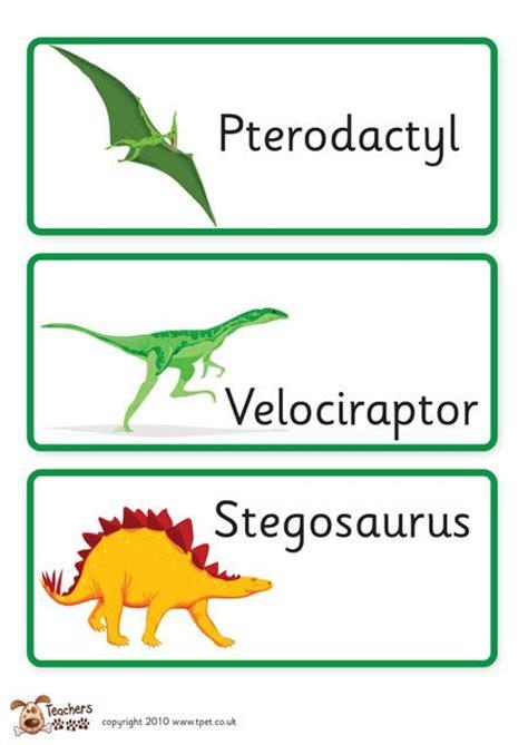 Dinosaur lessons ks1 dinosaur lessons ks1 loading ibookread Download