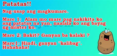 new year jokes tagalog new year jokes tagalog 28 images connecting to the