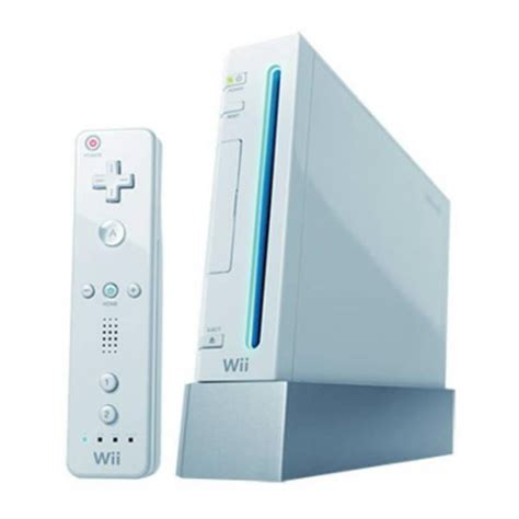 wii sport console nintendo wii console wii sports complete