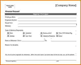 request calendar template 2016 vacation request form excel calendar template 2016