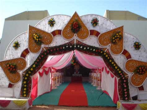 gate decoration gate decoration service in bhuj gate