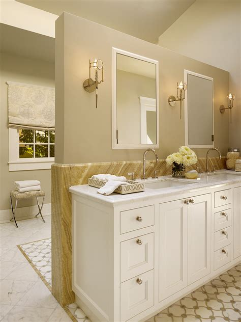 revere pewter in bathroom revere pewter coordinating colors living room traditional with grey furniture gold trim