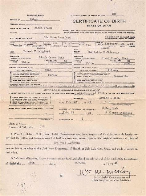 Maricopa County Vital Records Birth Certificates Awesome Pics Of Birth Certificate Az Business Cards And Resume