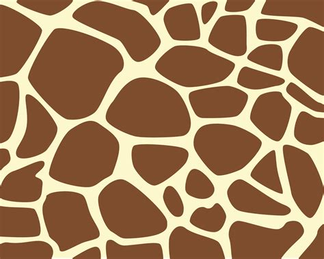 giraffe printable template giraffes images giraffe print pattern hd wallpaper and