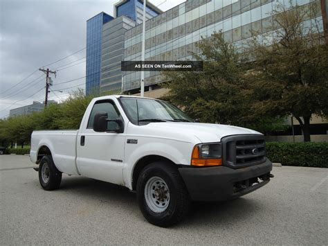 electric and cars manual 2000 ford f350 lane departure warning 7 8 ford diesel engine manual html autos post