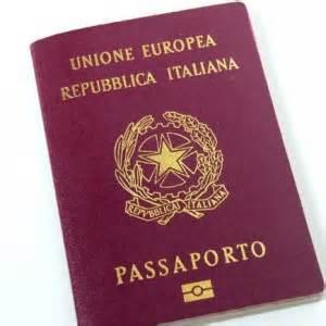 genova ufficio passaporti anche a bologna arriva il passaporto a domicilio
