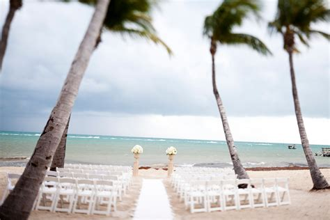 Wedding Planner Key West by Florida Weddings Key West Weddings Photographer
