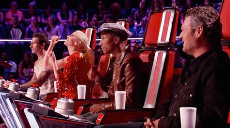 soon accepting auditions for the voice 2015 auditions the voice 902 blind auditions recap movie tv tech geeks news