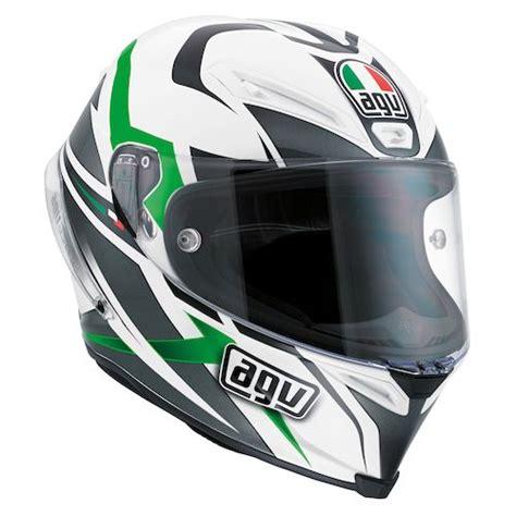 Helmet Agv Corsa agv corsa velocity helmet revzilla