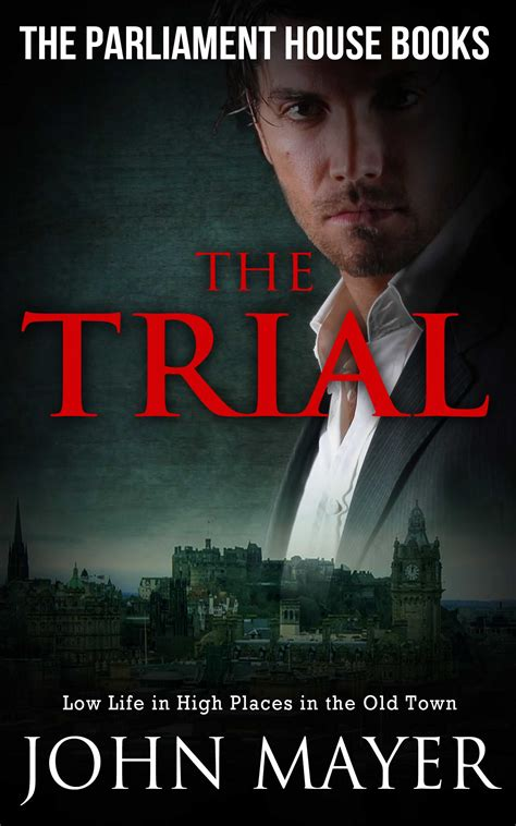 the trial of my books featured bargain book 02 18 2017 the trial by mayer