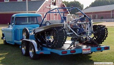 vwsandrailoff road tube frame sand rail chassis  kart chassis vw chassis sand rail