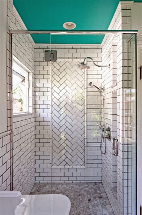 12 stylish and contemporary ways to use subway tiles in 12 stylish and contemporary ways to use subway tiles in