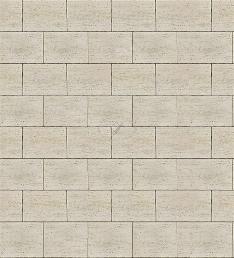 travertine walls wall cladding travertine texture seamless 07810