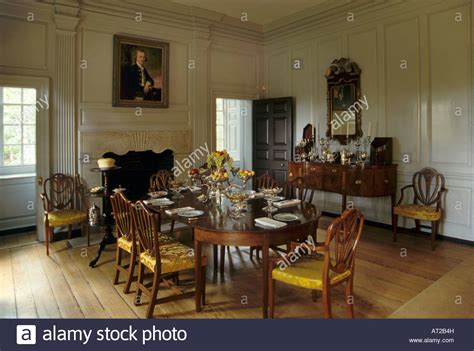 wilton house museum wilton house museum richmond virginia usa stock photo royalty free image 16179232