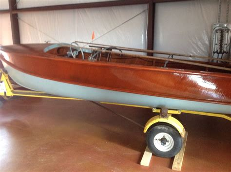 1957 wolverine 16 aluminum boat for sale in wolverine wagemaker 1957 for sale for 3 700 boats from