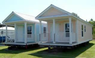Modular In Law Suite Small Mobile Homes Foampanellogcabins Homestead Index Html