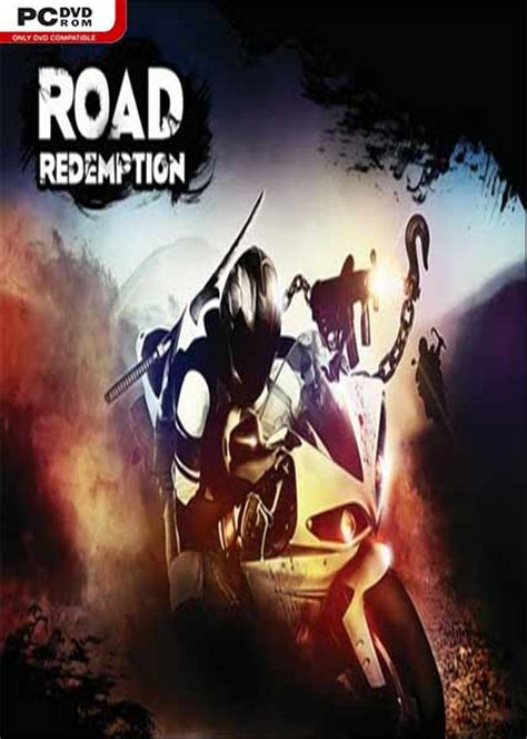 Full Version Games Free Download For Pc Road Rash | road redemption full version pc game download free full