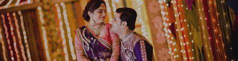 Gujarati Wedding Banner by Gujarati Wedding In India Popular Rituals And Customs Of