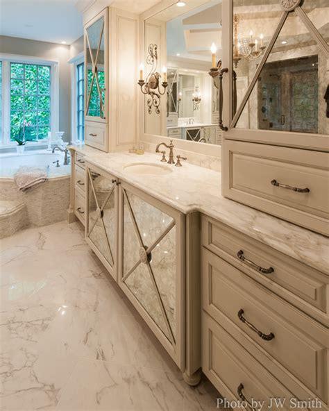 Bath Showrooms Northern Va