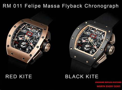 Jam Tangan Richard Mille Setya Novanto swiss made best richard mille rm 011 replica