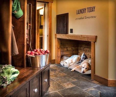 dog space in house best 25 dog rooms ideas on pinterest